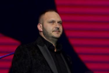 Dva meseca pred rođendan Dejan Petrović doživeo veliku porodičnu tragediju: Sruši ti se ceo svet