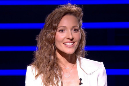 Velika ispovest Jelene Đoković: Novak je oduvek hteo da stoji na vrhu, a ja sam sanjala da budem uspešna žena iz senke