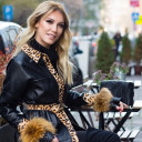 Stigle rode u dom poznate voditeljke: Bojana Ristivojević postala je mama