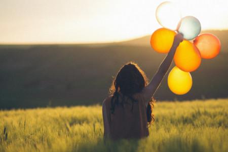 Horoskop za 11. maj: Vage, danas blistate pred voljenom osobom