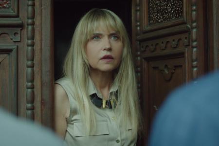 Novi domaći detektivski triler stiže na Superstar TV