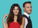 Hande i Kerem: Najpopularniji turski glumački par stiže u Srbiju