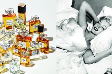 Chanel N°5: Kultni parfem koji je pomerio sve granice i ušao u istoriju, slavi 100. rođendan