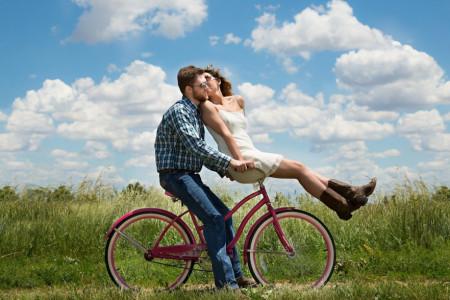 Horoskop za 9. jun: Blizanci, partneru je stalo do vas, dozvolite mu da vam to i dokaže
