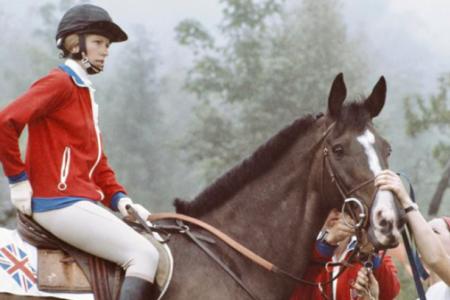 Da li ste znali koji su članovi kraljevskih porodica ostvarili najveći uspeh na Olimpijskim igrama?