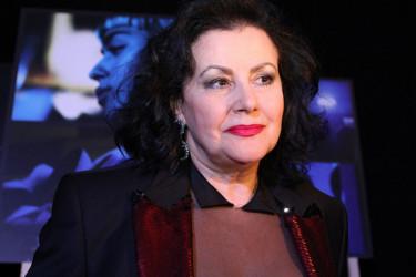 Uloga u Boljem životu u zvezde je vinula Snežanu Savić, a nećete verovati kojoj našoj mega popularnoj pevačici je bila namenjena