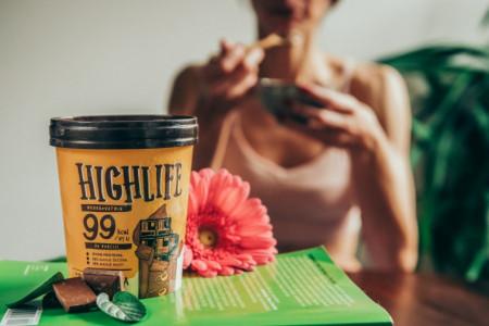 Uživanje bez griže savesti – Frikom Highlife