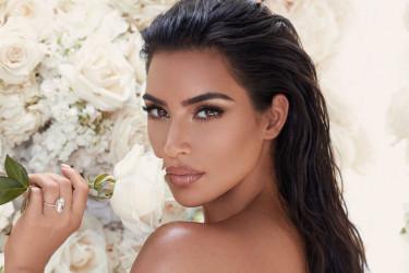 Čuvena Anastasia Beverly Hills otkriva tajnu slavnih dama: Kako do savršenih obrva