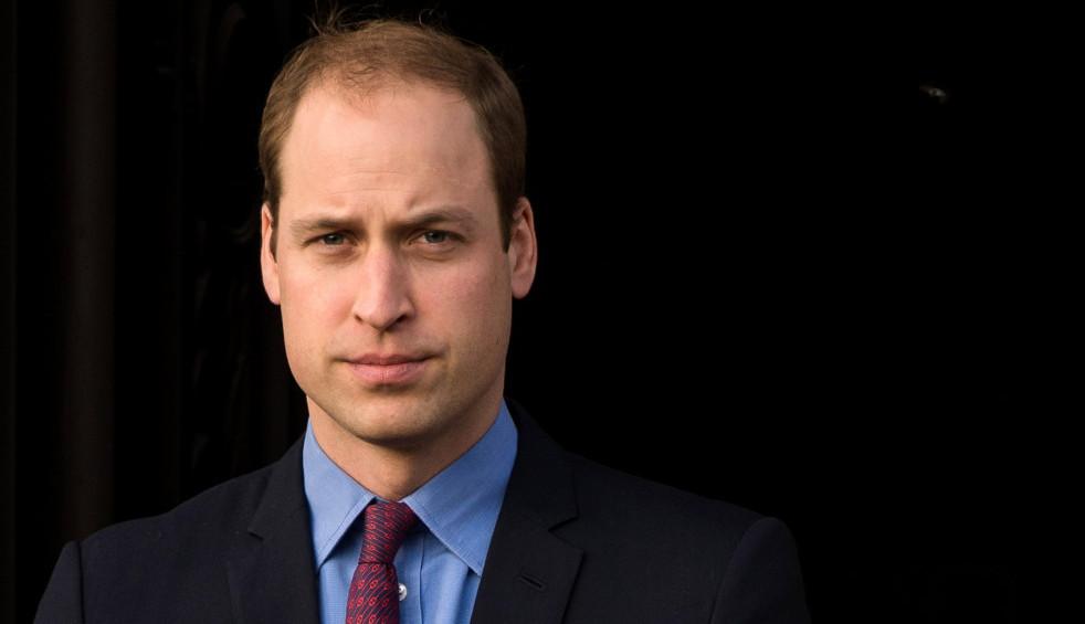 Princ Vilijam otkrio šta je uradio kada su mu javili za smrt majke