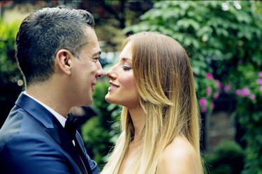 Jovana i Željko dva puta su se zavetovali na večnu ljubav, ali jednu stvar nikada nisu učinili, sada je za to kasno