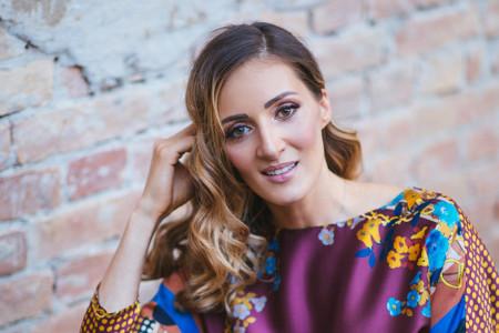 Maja Ognjenović o stvarima od najvećeg značaja: Suprugova podrška i zagrljaj vredniji od svake medalje