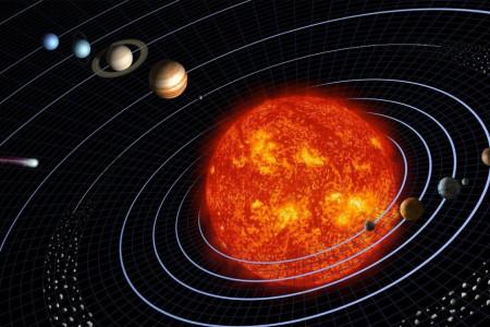 Stiže retrogradni Merkur: Povedite duplo više računa o ovim stvarima!