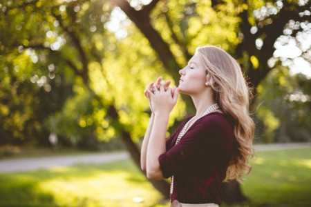 Horoskop za 12. jun: Rakovi, povedite računa o zdravlju; Vodolije budite iskrene prema partnerima