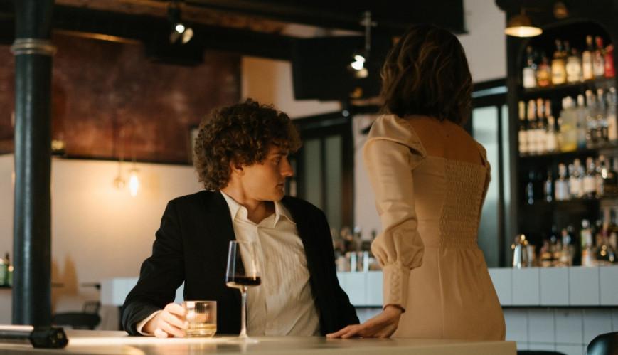 Horoskop za 1. jun: Uhvatićete partnera u laži!