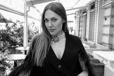 Preminula glumica iz Sulejmana veličanstvenog, Hurem slomljena: Srce mi krvari od bola