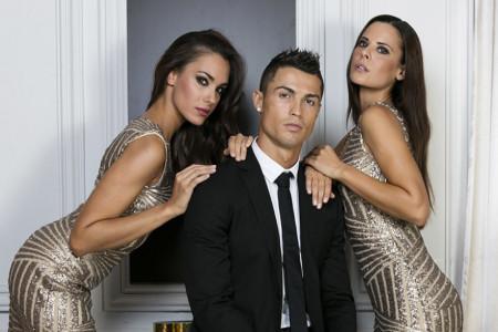 Za četiri dana svet će zanemeti: Kristijano Ronaldo predstavlja čudo vredno 13 miliona evra