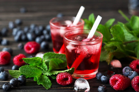 Recept za domaći sirup koji podiže imunitet i vraća snagu posle prehlade