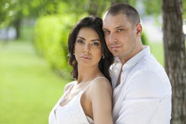 Prelomio: Muž Tanje Savić doneo konačnu odluku, kako će pevačica reagovati?