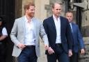 Ovo se čekalo, reči gađaju pravo u srce: Oglasio se princ Vilijam povodom rođenja Harijeve i Meganine ćerke