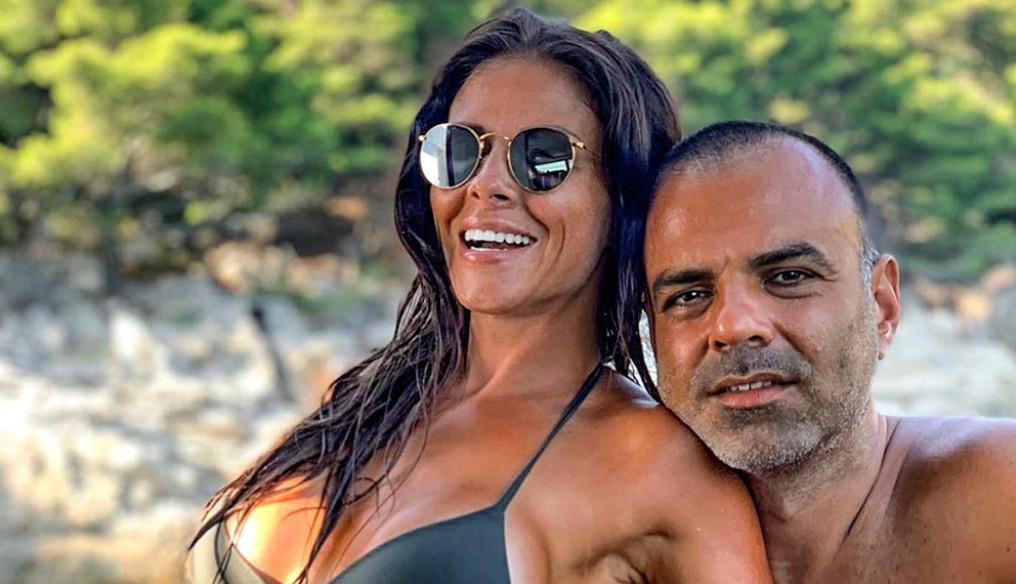 Najveća želja se ostvarila: Ana Sević podelila najlepše vesti (foto)