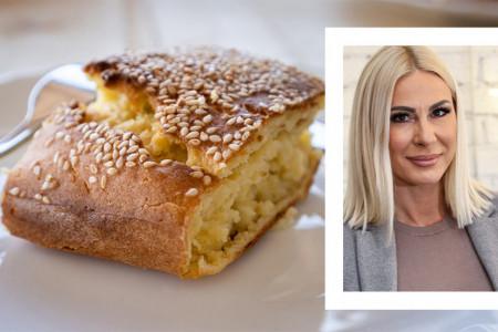 Brzo i bez muke: Recept za proju Vesne Đogani postao pravi hit