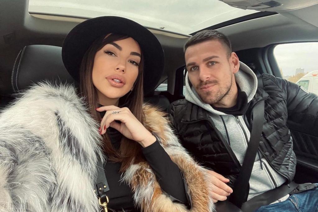 Posle vesti i o veridbi i o prinovi Katarina Grujić otkriva detalje velike svadbe