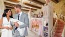 Ćerka princa Harija i Megan Markl već ima svoj dvorac: Soba malene Lili je kao iz bajke  (foto)