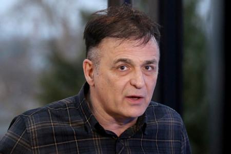 Tužilaštvo donelo odluku: Odbačena prijava Danijele Štajnfeld protiv Branislava Lečića