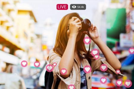 Kako postati Instagram influenser?
