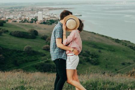 Ljubavni horoskop za 13. jun: Da li ste spremni za novu avanturu?