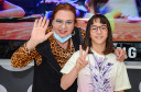 Unuka Nade Blam kreće bakinim stopama: Sve što uložiš u dete vrati ti se