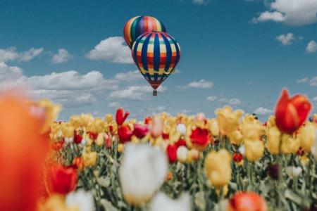Horoskop za 14. jun: Gledajte život sa vedrije strane, izmamite nekome osmeh