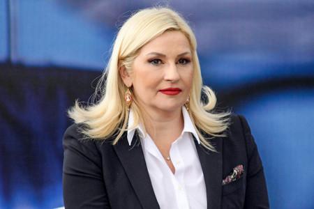 Zorana Mihajlović otkriva najskuplju žensku tajnu: Kako biti skockan od glave do pete u 6 ujutru