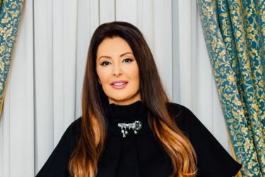Posle velike porodične tragedije oglasila se neutešna Dragana Mirković