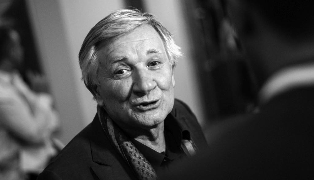 Poslednje zbogom: Novica Zdravković izgubio bitku sa opakom bolešću