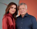 Ljubavna priča kojoj se divi ceo svet: Kraljica Ranija i kralj Abdulah od Jordana proslavili 28 godina braka