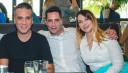 Saša i Nevena Joksimović iskreno: Sve o porodičnoj izdaji i odnosu sa Željkom i Jovanom
