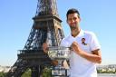 Novak Đoković prodao penthaus u Majamiju: Pogledajte luksuz vredan šest miliona dolara (foto)