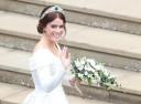 Posle Harija i Megan, i ona se odselila iz palate: Princeza Evgenija izabrala nesvakidašnje mesto za porodičnu oazu