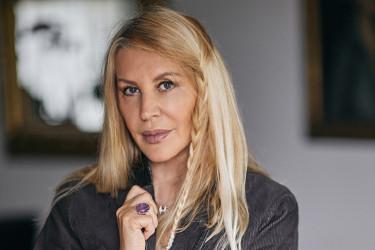 Nikada nije dala nijedan intervju, a sreću je pronašla pored njega: Upoznajte Milenu, mlađu ćerku Verice Rakočević