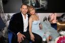 Aleks Rodrigez udara kontru Džej Lo: Viđa se sa Aflekovom bivšom