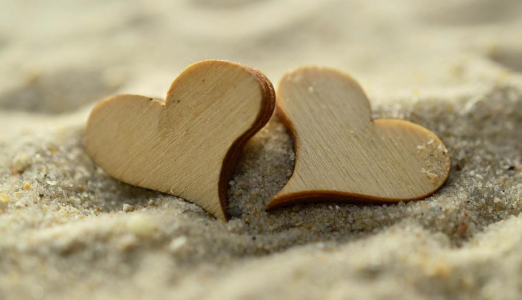 Ljubavni horoskop za 27. jun: Razmislite o svojim postupcima i shvatićete zašto vam ne ide u ljubavi