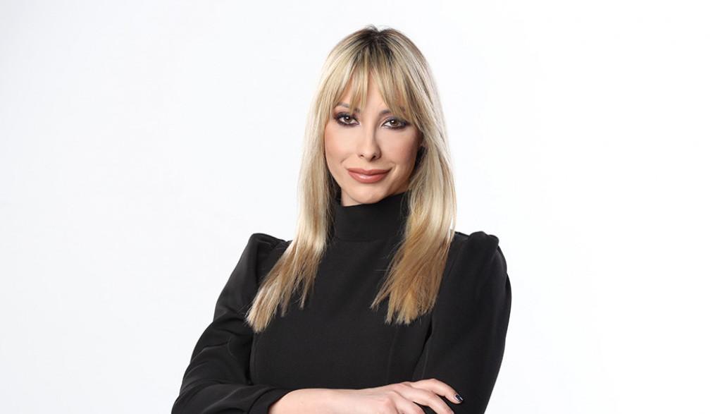 Dobra strana razvoda: Mira Lekić blista, vratila se staroj ljubavi