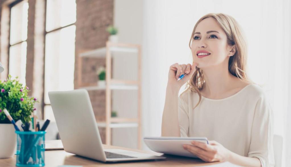 Da li vam je vreme za promenu karijere? Šta mislite o IT-u?