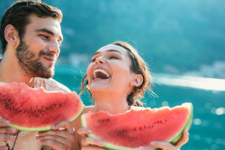 Nikada ih više nećete baciti: Semenke lubenice rešavaju najveći problem muškaraca