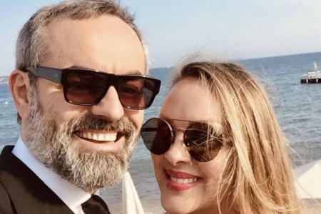 Najveće bogatstvo: Ivana Mišković ponosno pokazala sina i ćerku, svi se slažu da je Mia ista mama (foto)