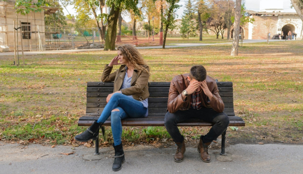 Horoskop za 14. jul: Jarčevi, ne traćite vreme sa pogrešnim partnerom