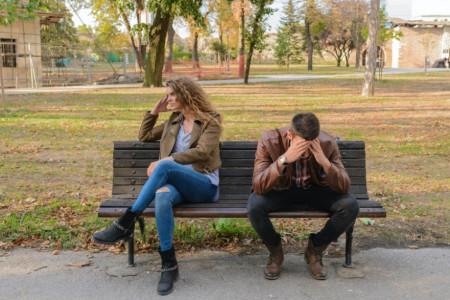 Horoskop za 8. oktobar:  Budite oprezni, partner nešto skriva od vas