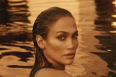 Nije genetika: Lepota Dženifer Lopez traje zahvaljujući ovome