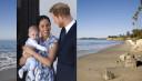 Na odmoru do septembra: Evo gde Hari i Megan letuju sa Arčijem i Lilibet